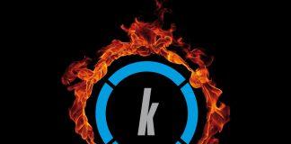 Antincendio knauf