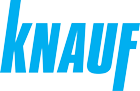 Applikando Knauf