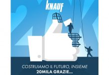 knauf facebook