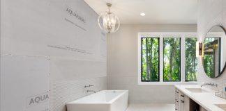 aquapanel indoor
