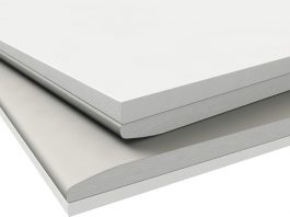 knauf thermal board